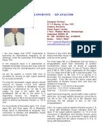 long longevity – kp analysis.pdf