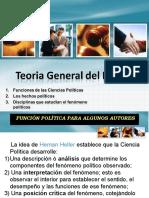 Teoria_general_del_estado - Libro Fco. Jonapa