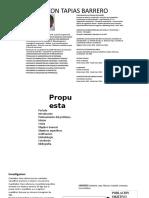 metodos cuantitatitativos.pptx