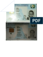 COPIAS DPI.docx