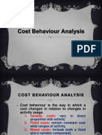 3_cost behaviour analysis.pdf