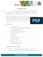 autocad_3d