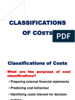 2_Classifications of Costs-1