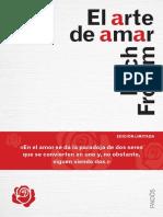 28256_El_arte_de_amar.pdf