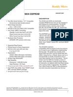 24C64-BM.pdf