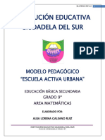 Guía de aprendizaje sobre funciones grado noveno.pdf