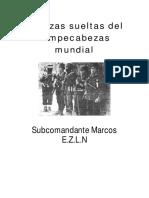 121951.pdf