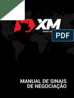 Trading_Signals_Manual-pt.pdf