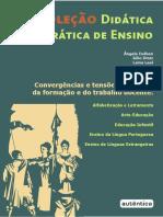 Livro 01.pdf