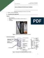 Mecanica de Fluidos (1)