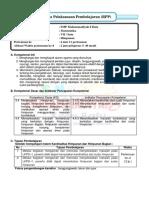 RPP - Kardinalitas Himpunan dan Himpunan Bagian.pdf