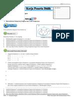 LKPD - Himpunan Bagian.pdf
