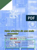 Apuntes Simbologia Hidraulica 1-2012