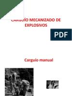 6.2 Sistemas de carguío mecanizado (PPTminimizer) [Recuperado].pdf