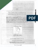 61988 De la catedral a la salita de estar, Charla cinematografica entre Jose Luis Guerin e Isabel Escudero.pdf