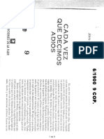 61900 BERGER- Cada vez que decimos adios pp. 23 a 38.pdf