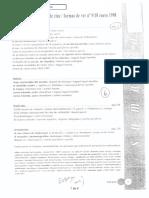 62129 Erice, Víctor - Alternativas a la modernidad.pdf