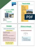 Tratamento_Primxrio_de_Efluentes_-_Gisele_-_Cefet_2015.pdf