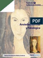 1Ansiedad normal y Patológica.pdf