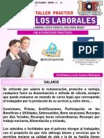 TALLER CALCULOS LABORALES (1) (1) (1)