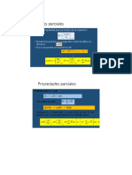 2 RESUMEN DE CLASE DE TERMO II .pdf