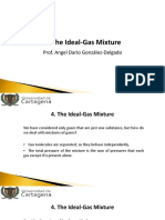 03. the Ideal Gas Mixture