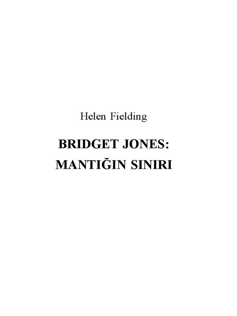bcc3f63a8c04c Helen Fielding - Bridget Jones un Gunlugu-2.pdf