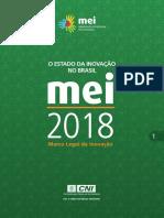 Inovação no Brasil_legal_da_inovacao-1.pdf