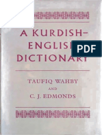 315478335-Kurdish-English-Dictionary-TaufiqWahby-CJEdmonds.pdf