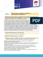ACTIVIDAD C. MÓNICA MURILLO.pdf