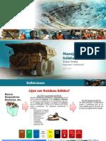 Manejo de RRSS  AGOSTO 2016 - Transportistas.pdf