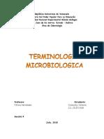TERMINOLOGIA MICROBIOLOGICA.docx