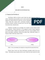 225092946-Bab-2-Rekabentuk-Instruksional.pdf