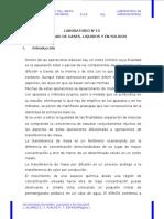 95098826-62340375-Laboratorio-N-10-Difusividad-de-Gases-Liquidos-y-en-Solidos.pdf