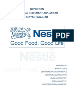 nestlereport-group5-161120180910