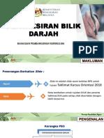 Slide PBD BPK  Jun 2018.pptx