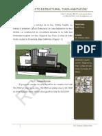 Memoria_De_calculo (1) academia ,com.pdf