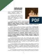 texto.pdf