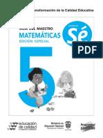 001-063 GuiaMat5.pdf