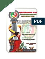TESIS MAGALI CHAMORRO.pdf