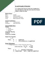 _3.-Mechanical-Properties-and-Basic-Vessel-Design.pdf