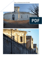 Martin Baez PDF fotos que el nos paso.pdf