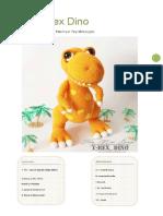 T-Rex traduzido.pdf