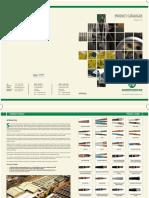 SOEW_Catalogue_2013.pdf