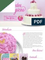 E-book Mago - Edicao 1.pdf
