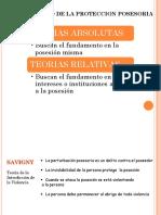 CLASE PROTECCION POSESORIA-1.pdf