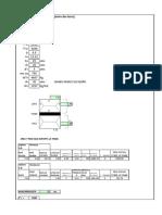 TRABES.pdf