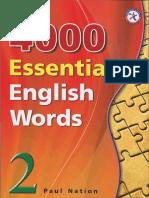 4000 english volume 2.pdf