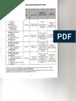 tabulador CMIC II excelente muy bien.pdf