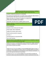 Educación de Párvulos temario autonomia.4.docx